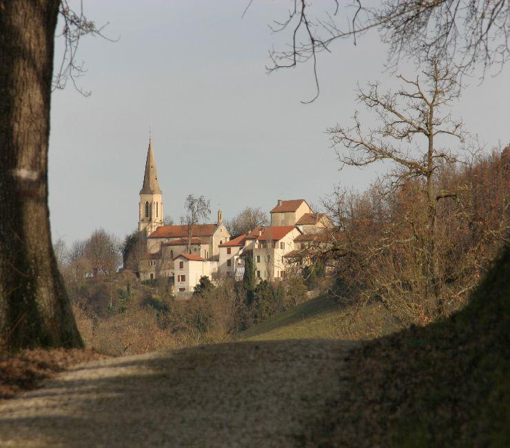 vue-sud-est-du-village