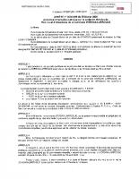 Arrêté Enquête publique 99_AR-032-213203011-20200225-202005PLU-AR-1-1_1