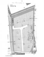 PLU – Annexes – 5 sur 9